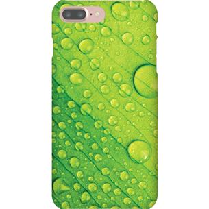 iPhone 7 Plus ümbris Case Station Snap (matt)