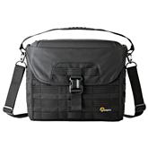 Camera bag Lowepro ProTactic SH 200 AW