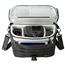 Kaamerakott Lowepro ProTactic SH 200 AW