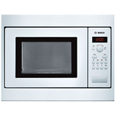 Built-in microwave Bosch (17 L)