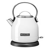 Чайник Classic, KitchenAid
