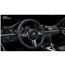 PS4 mäng Gran Turismo Sport