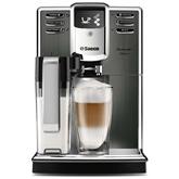 Espresso machine Saeco Incanto Deluxe, Philips