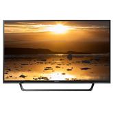 40 Full HD LED LCD-teler Sony