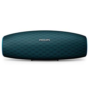 Juhtmevaba kõlar Philips