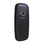 Mobiiltelefon Nokia 3310 Dual SIM