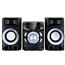 Muusikakeskus Blaupunkt MC80BT