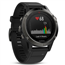 GPS watch Garmin FENIX 5