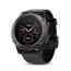 GPS watch Garmin Fenix 5X SAPPHIRE