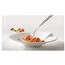 Pasta Passion taldrikute ja Piemont kahvlite komplekt