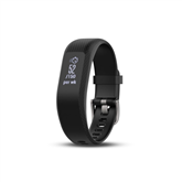 Activity tracker Garmin Vivosmart 3 / L