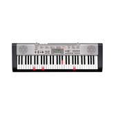Keyboard Casio LK-135K7