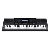 Digital piano Casio