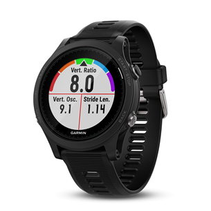 Running watch Garmin Forerunner 935
