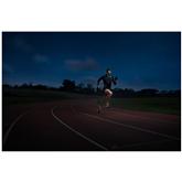 Running watch Garmin Forerunner 935