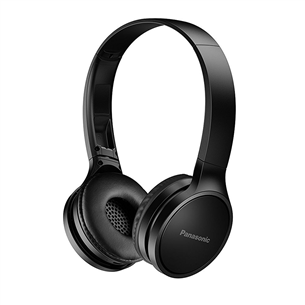 Wireless headphones Panasonic