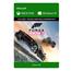 Xbox One mäng Forza Horizon 3 / digitaalne kood