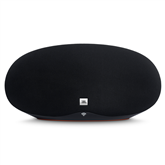 Wireless speaker JBL Playlist
