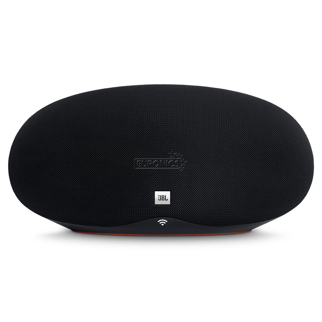 Wireless speaker JBL Playlist e9d20ab6c8e