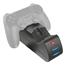 DualShock 4 laadimisalus kahele puldile Trust GXT 245