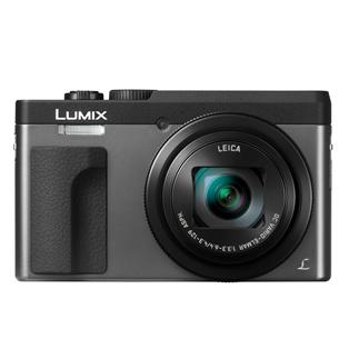 Fotokaamera Panasonic