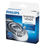Lõiketerad Philips V-Track Precision Shave series 9000
