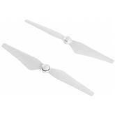Phantom 4 quick release propellers DJI