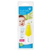 Beebi hambahari BabySonic Brush-Baby / 0-3 a.