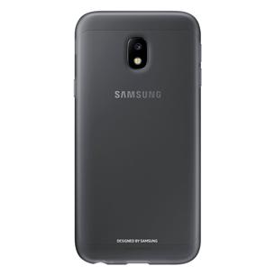 Samsung Galaxy J3 (2017) silikoonümbris
