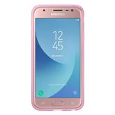 Силиконовый чехол для Galaxy J3 (2017), Samsung