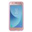 Galaxy J3 (2017) silicone cover, Samsung