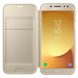 Samsung Galaxy J5 (2017) kaaned