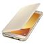 Samsung Galaxy J5 (2017) kaaned
