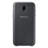 Двухслойный чехол для Samsung Galaxy J5 (2017)