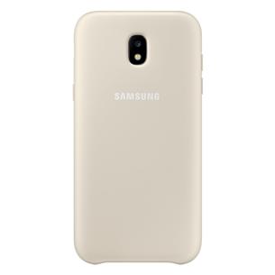 Samsung Galaxy J5 (2017) kahekihiline ümbris