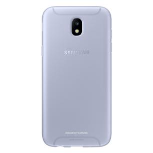 Samsung Galaxy J5 (2017) silikoonümbris