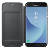 Samsung Galaxy J7 (2017) kaaned
