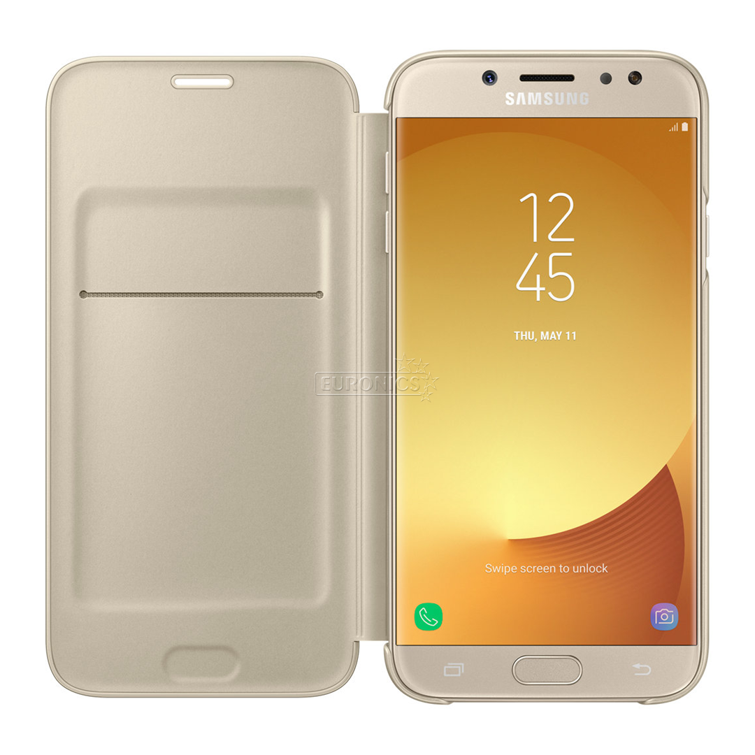 custodia samsung galaxy j 7 2017