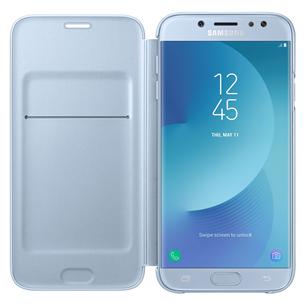 Samsung Galaxy J7 (2017) kaaned