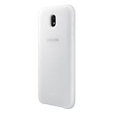 Samsung Galaxy J7 (2017) kahekihiline ümbris