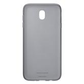 Galaxy J7 (2017) silicone cover, Samsung