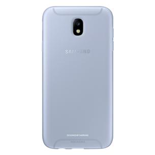 Samsung Galaxy J7 (2017) silikoonümbris