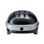 Kaameraga kiiver Airwheel C5 / Bluetooth, WiFi