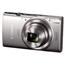Fotokaamera Canon IXUS 285 HS
