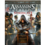 PS4 mäng Assassin's Creed Syndicate Special Edition