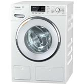 Washing machine Miele PowerWash 2.0 & TwinDos XL (9 kg)
