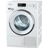Dryer SFinish&Eco, Miele / capacity: 8 kg