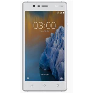 Nutitelefon Nokia 3 / Dual SIM