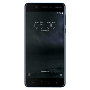 Nutitelefon Nokia 5 / Dual SIM
