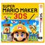 3DS mäng Super Mario Maker